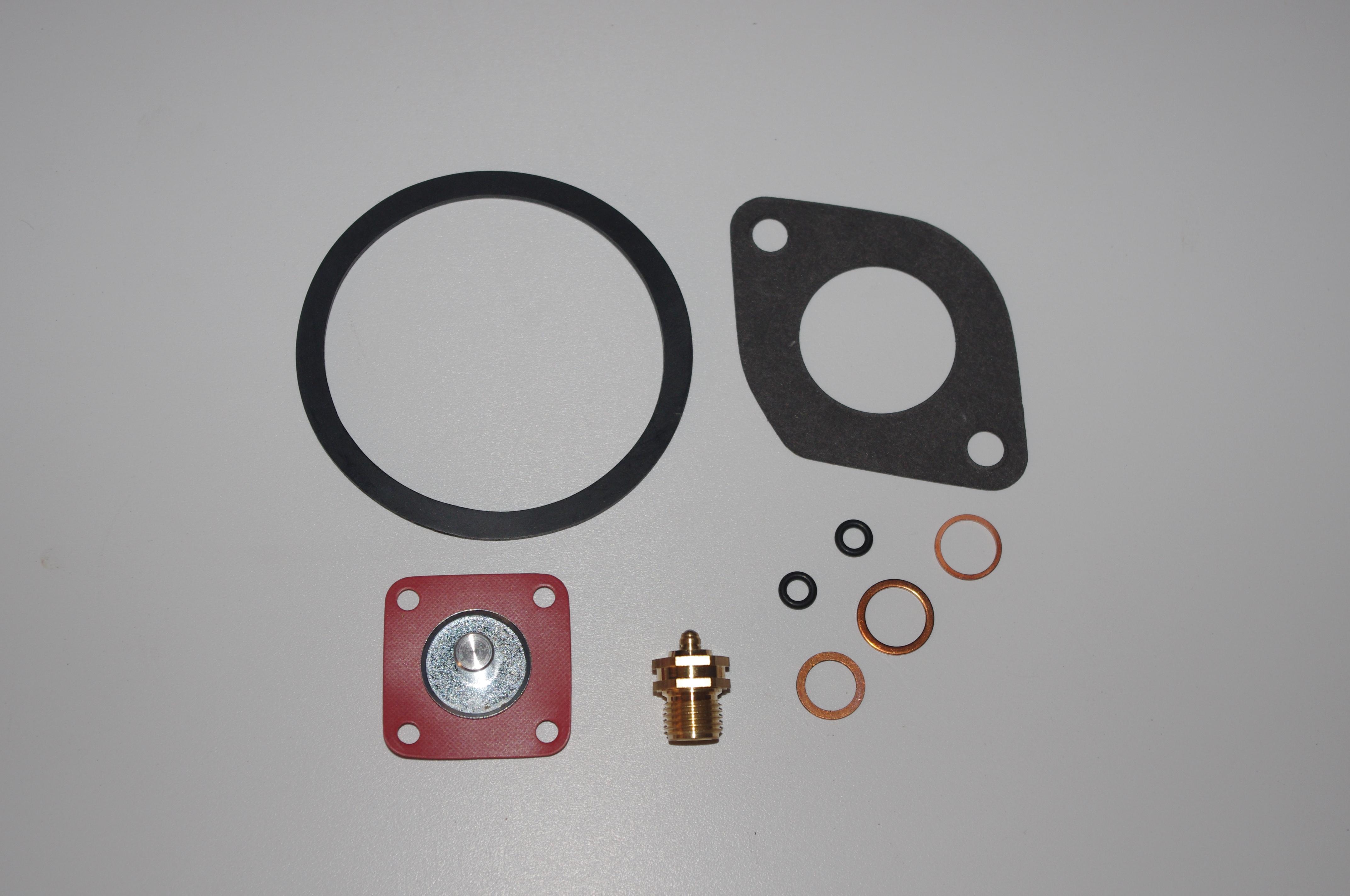 carburateur solex 32 hsa